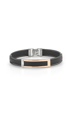 Alor Bangle Bracelet 04-92-RB19-00 product image