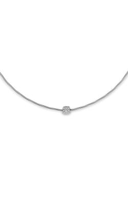 Alor Classique Necklace 08-32-S541-11 product image