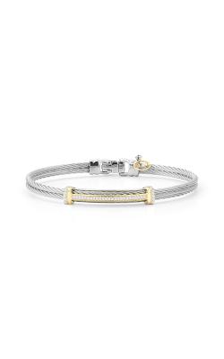 Alor Classique Bracelet 04-33-S421-11 product image