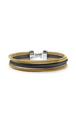 Alor Noir Bracelet 04-85-0413-00 product image