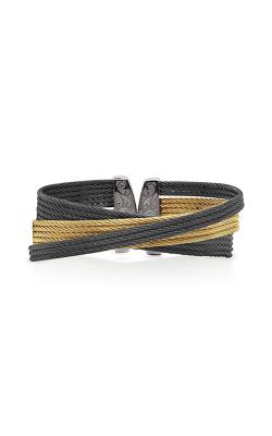 Alor Noir Bracelet 04-58-0366-00 product image