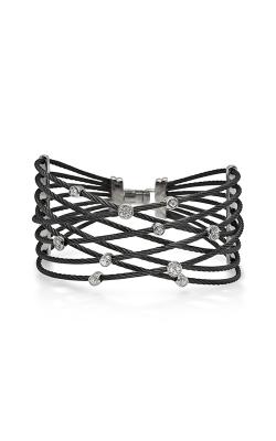 Alor Noir Bracelet 04-52-0886-11 product image