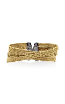 Alor Classique Bracelet 04-37-S366-00 product image