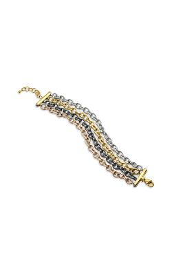 Alor Classique Bracelet 06-50-0054-00 product image