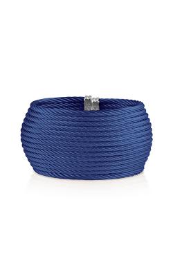 Alor Classique Bracelet 04-28-S614-00 product image