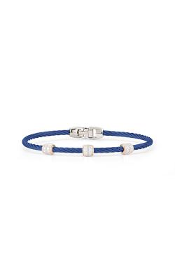 Alor Classique Bracelet 04-24-S937-11 product image
