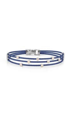 Alor Classique Bracelet 04-24-S386-11 product image