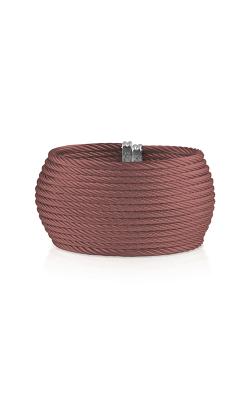 Alor Classique Bracelet 04-20-S614-00 product image