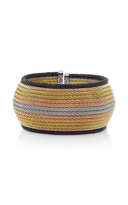 Alor Classique Bracelet 04-50-0614-00 product image