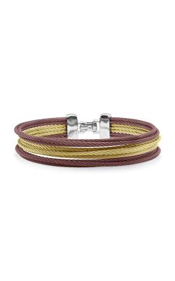 Alor Classique Bracelet 04-44-S413-00 product image