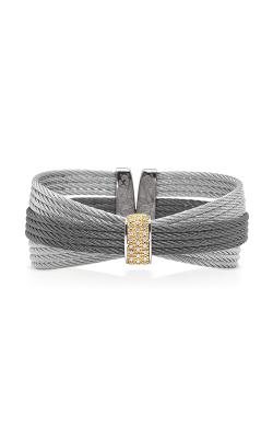 Alor Classique Bracelet 04-42-S451-11 product image