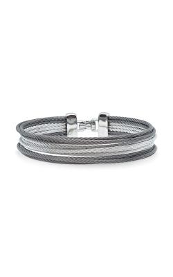 Alor Classique Bracelet 04-42-S413-00 product image