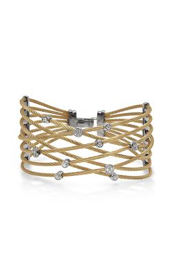 Alor Classique Bracelet 04-37-S886-11 product image