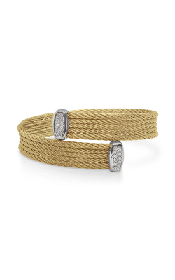 Alor Classique Bracelet 04-37-S655-11 product image