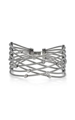 Alor Classique Bracelet 04-32-S886-11 product image
