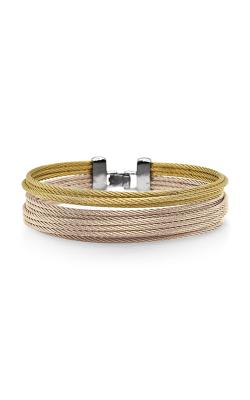 Alor Classique Bracelet 04-31-S411-00 product image