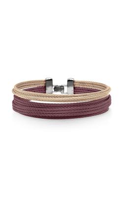 Alor Classique Bracelet 04-29-S411-00 product image