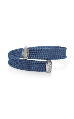 Alor Classique Bracelet 04-28-S655-11 product image