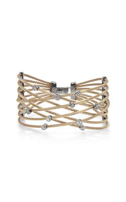 Alor Classique Bracelet 04-25-S886-11 product image