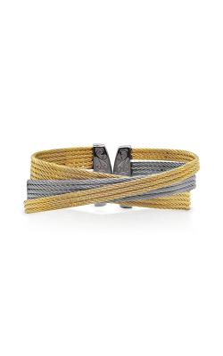 Alor Classique Bracelet 04-43-S366-00 product image