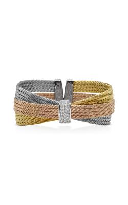 Alor Classique Bracelet 04-36-S451-11 product image