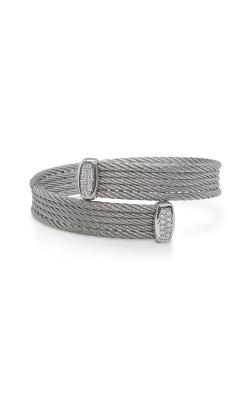 Alor Classique Bracelet 04-32-S655-11 product image