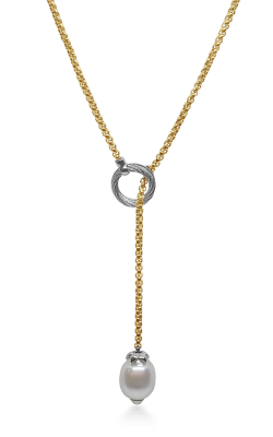 Alor Classique Necklace 08-37-P061-00 product image
