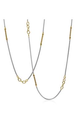 Alor Classique Necklace 08-34-0064-00 product image