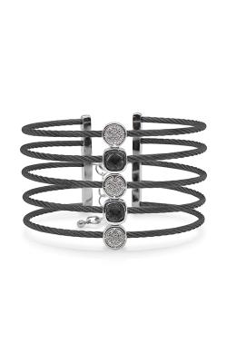 Alor Burano Bracelet 04-52-0591-18 product image