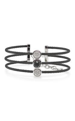 Alor Burano Bracelet 04-52-0391-18 product image
