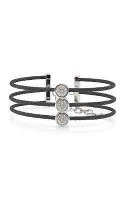 Alor Burano Bracelet 04-52-0391-01 product image