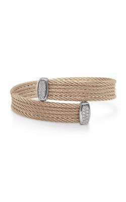 Alor Classique Bracelet 04-25-S655-11 product image