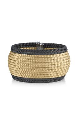 Alor Noir Bracelet A4-58-0614-00 product image