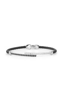 Alor Burano Bracelet 04-52-B120-18 product image