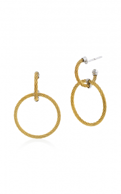 Alor Earrings 03-37-S632-00 product image