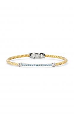 Alor Bracelets Bracelet 04-37-B111-17 product image