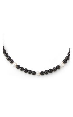 Alor Classique Necklace 08-32-P001-02 product image