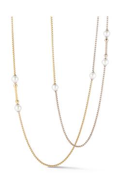 Alor Classique Necklace 08-27-P068-00 product image