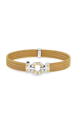 Alor Bangle Bracelet 04-37-9004-00 product image