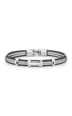 Alor Bangles Bracelet 04-98-5147-00 product image