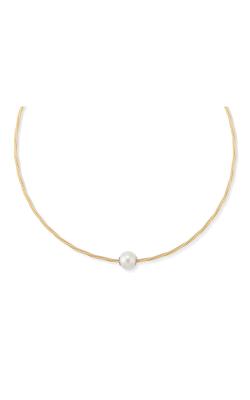 Alor Classique Necklace 08-37-P102-00 product image