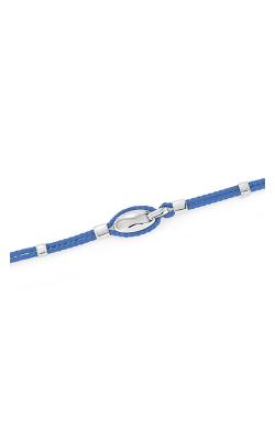 Alor Bracelets Bracelet 06-91-BL01-00 product image