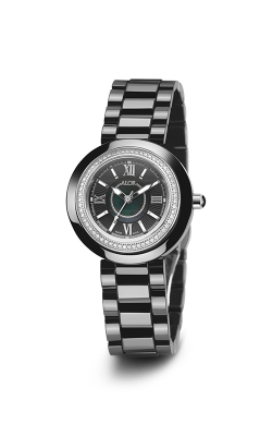 Alor Cavo Watch CRB-91-0-45-1002 product image
