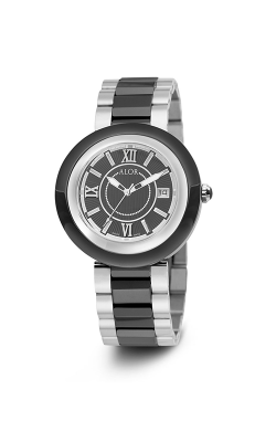 Alor Cavo Watch CRB-90-1-46-0002 product image