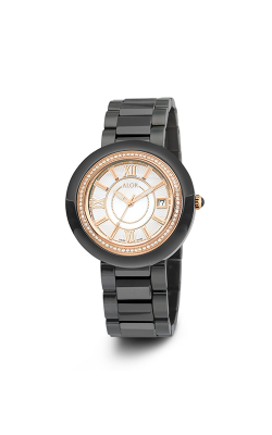 Alor Cavo Watch CBR-91-1-45-0003 product image