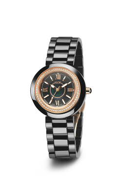 Alor Cavo Watch CBR-91-0-45-1103 product image