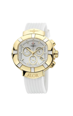 Alor Elite Sub Watch SUB-70-4-15-9001 product image