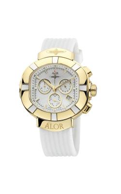 Alor Elite Sub Watch SUB-70-4-15-9001 product image