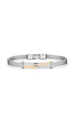 Alor Bangle Bracelet 04-93-6449-00 product image