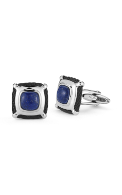 Alor Cufflinks Accessory 01-12-0014-25 product image